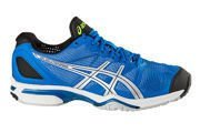 Asics Gel Solution Speed E200N-4293