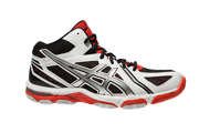 Asics Gel Volley Elite 3 MT B501N-0193