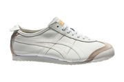 Asics Onitsuka Tiger Mexico 66 DL408-0101