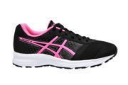 Asics Patriot 8 T669N-9020