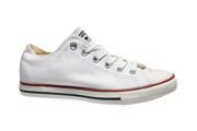 Converse Chuck Taylor All Star CT Lean OX 142270F