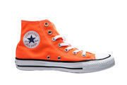 Converse Chuck Taylor All Star HI 155739C