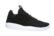 Jordan Eclipse Junior 882816-001