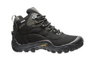 Merrell Chameleon Thermo 6 S Waterproof J87695