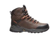 Merrell Phaserbound Waterproof 13 M J32745