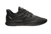 New Balance Fresh Foam MFL100C