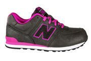 New Balance KL5741MG Kids