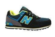 New Balance KL574O3G  Kids