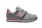 New Balance KV373FLY   Kids