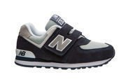 New Balance KV574NWY Kids