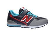 New Balance KV996DBY  Kids
