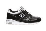 New Balance M1500FB made in England Football Pack