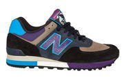 New Balance M576ENP Three Peaks Challenge - Made In England
