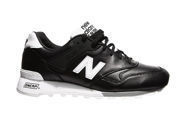 New Balance M577FB made in England Football Pack
