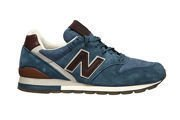 New Balance M996DCLP Made in USA