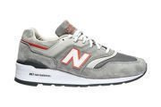 New Balance M997CHT Made In USA Explore by Sea Pack