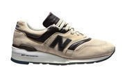 New Balance M997DSAI Made In USA Explore by Sea Pack