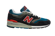 New Balance M997JNB  Made In USA