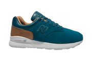 New Balance MD1500DX