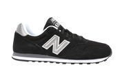 New Balance ML373GRE