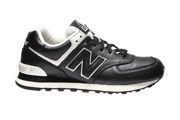 New Balance ML574LUC