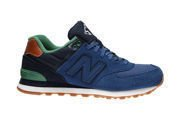 New Balance ML574NEA
