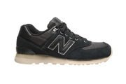 New Balance ML574PKP Outdoor Pack