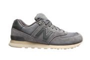 New Balance ML574PKQ Outdoor Pack