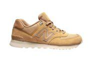 New Balance ML574PKR Outdoor Pack
