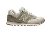 New Balance ML574SEA