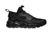 Nike Air Huarache Run Ultra 819685-002