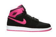 Nike Air Jordan 1 Retro High GG 332148-008