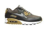 Nike Air Max 90 Essential 537384-604