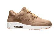 "Nike Air Max 90 Ultra 2.0 SE ""Flax Pack"" 924447-200"