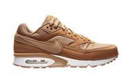 "Nike Air Max BW ""Flax Pack"" 881981-200"