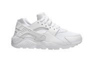 Nike Huarache Run (GS) 654275-110