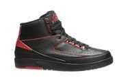 "Nike Jordan Air 2 Retro ""Alternate"" 834274-001"