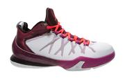 Nike Jordan CP3.VIII AE 725173-113