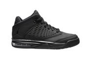 Nike Jordan Flight Origin 4 BG 921201-010