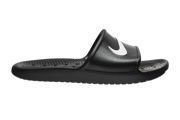 Nike Kawa Shower 832528-001