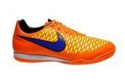 Nike Magista Onda IC 651541-858