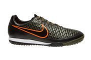 Nike Magista Onda TF 651549-003