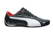 Puma   BMW MS Drift Cat 5 NM 2 305648-02