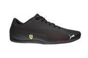 Puma BMW SF Drift Cat 5 Ultra  305921-02