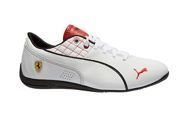 Puma Drift Cat 6 SF Flash 305291-03