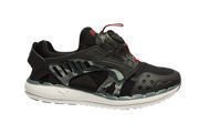 Puma Ftr Disc Lite Rugged 356951-01