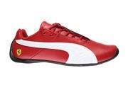 Puma Future Cat SF Junior 360877