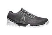 Reebok All Terrain Super 3.0 BD1585