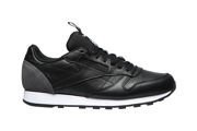 Reebok CL Leather IT BS6210