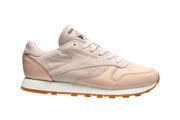 Reebok Cl Lthr Golden Neutrals BD3744